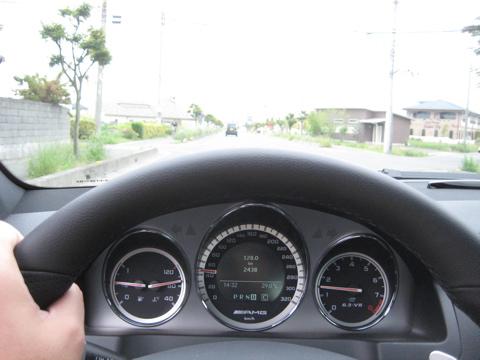 AMG12.jpg